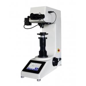 数显触摸屏维氏硬度计HV-50MDX