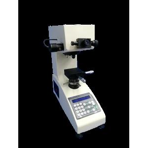 HV-1M   自动转塔显微硬度计